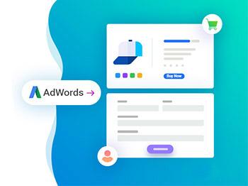 Adwords Danışmanlığı Google Reklam Verme
