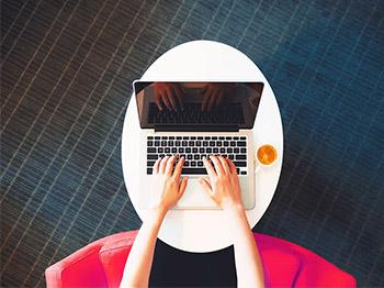 İstanbul Web Tasarım Web Design
