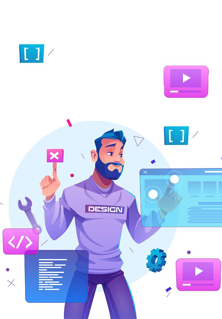 Ankara Web Yazılım Nedir?