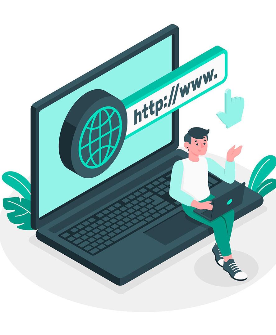 Web Sitesi Ölçümlemesi Neden Önemlidir?