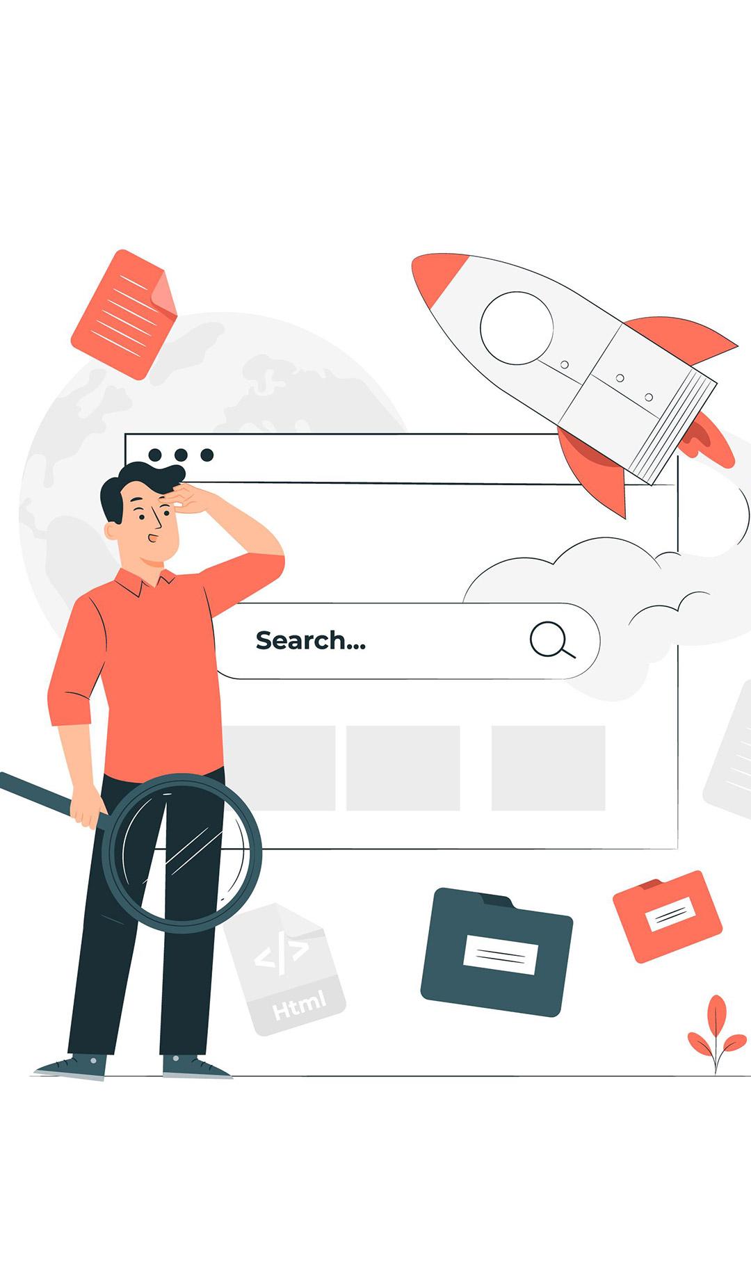 Google Ban Nasıl Tespit Edilir?