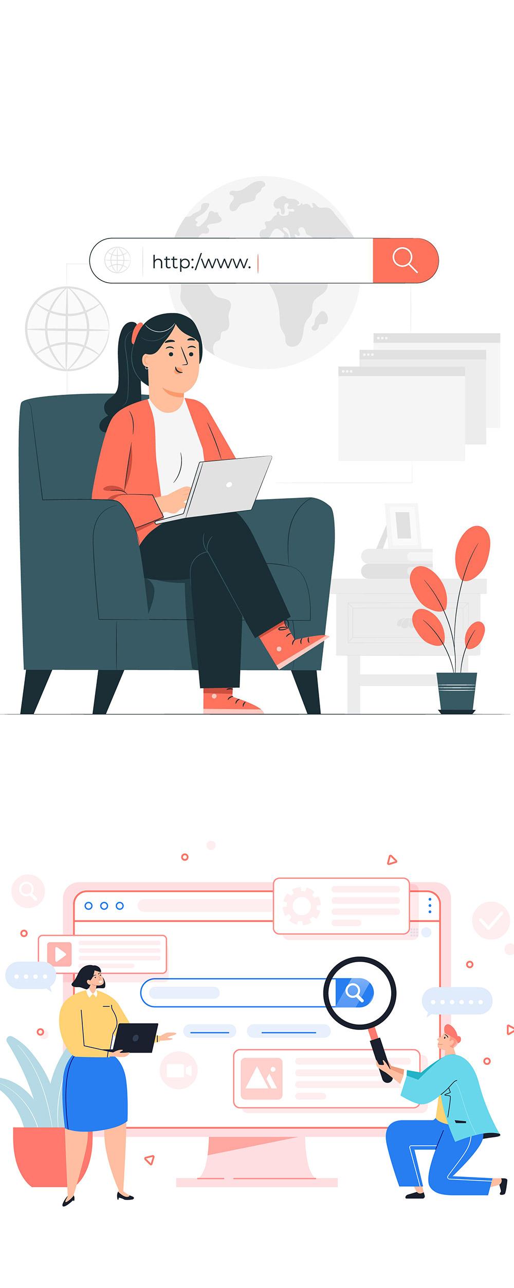 Google Ads'in Marka ve İşletmelere Faydaları